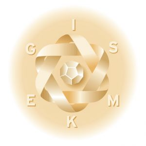 Logo-1_Dr_P.JPG